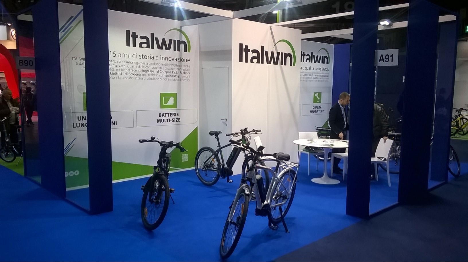 eicma_italwin_stand