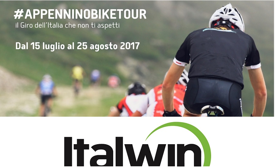 appennino-bike-tour_italwin