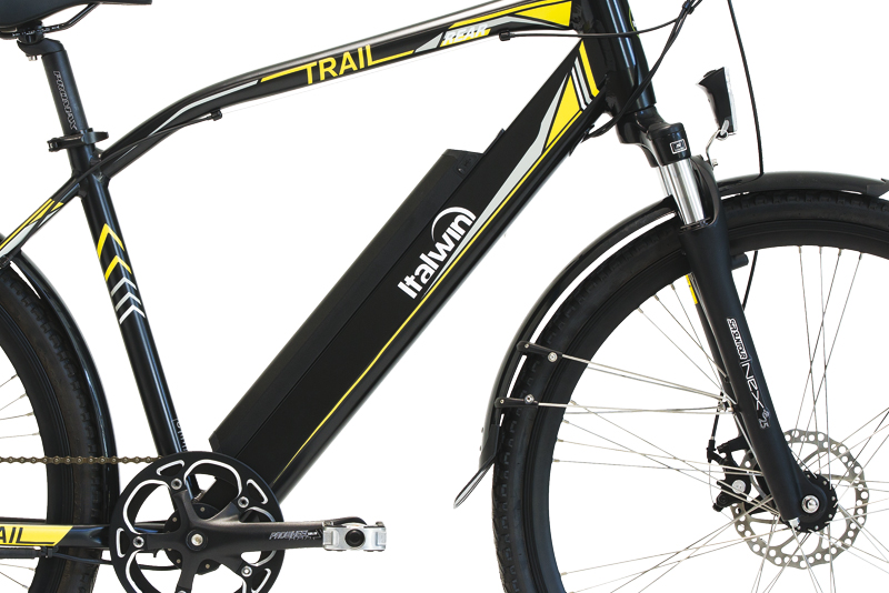 batt_trail_rear